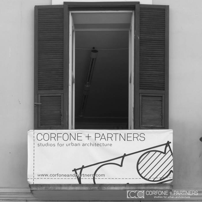 il balcone di corfoneanpartners