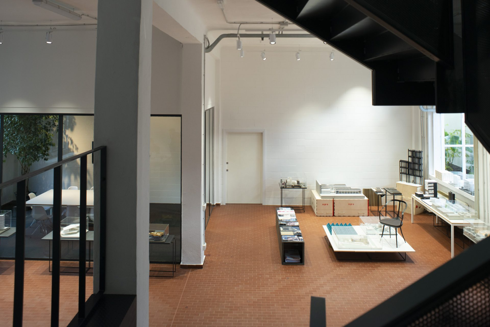 Studio Park Associati