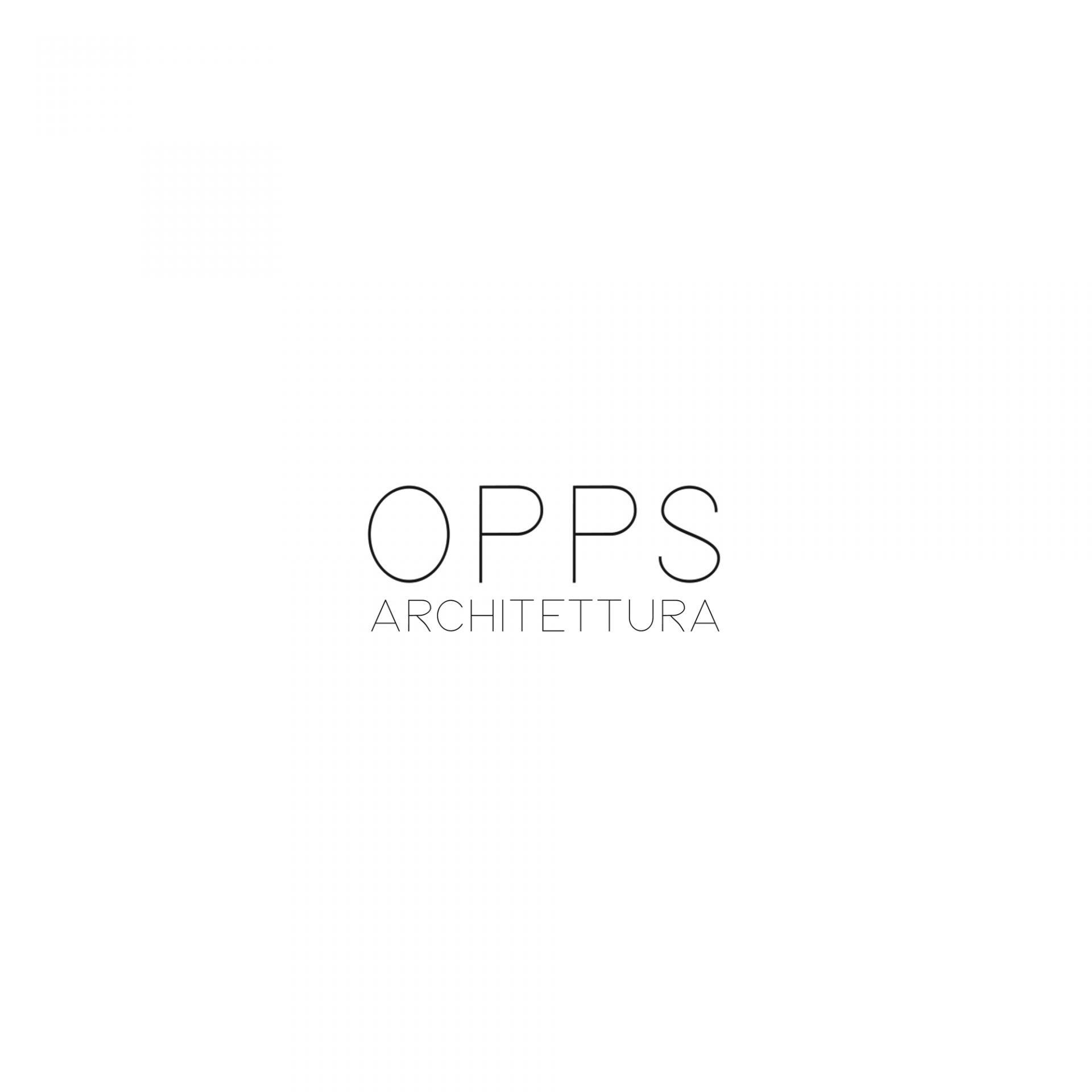 OPPS architettura
