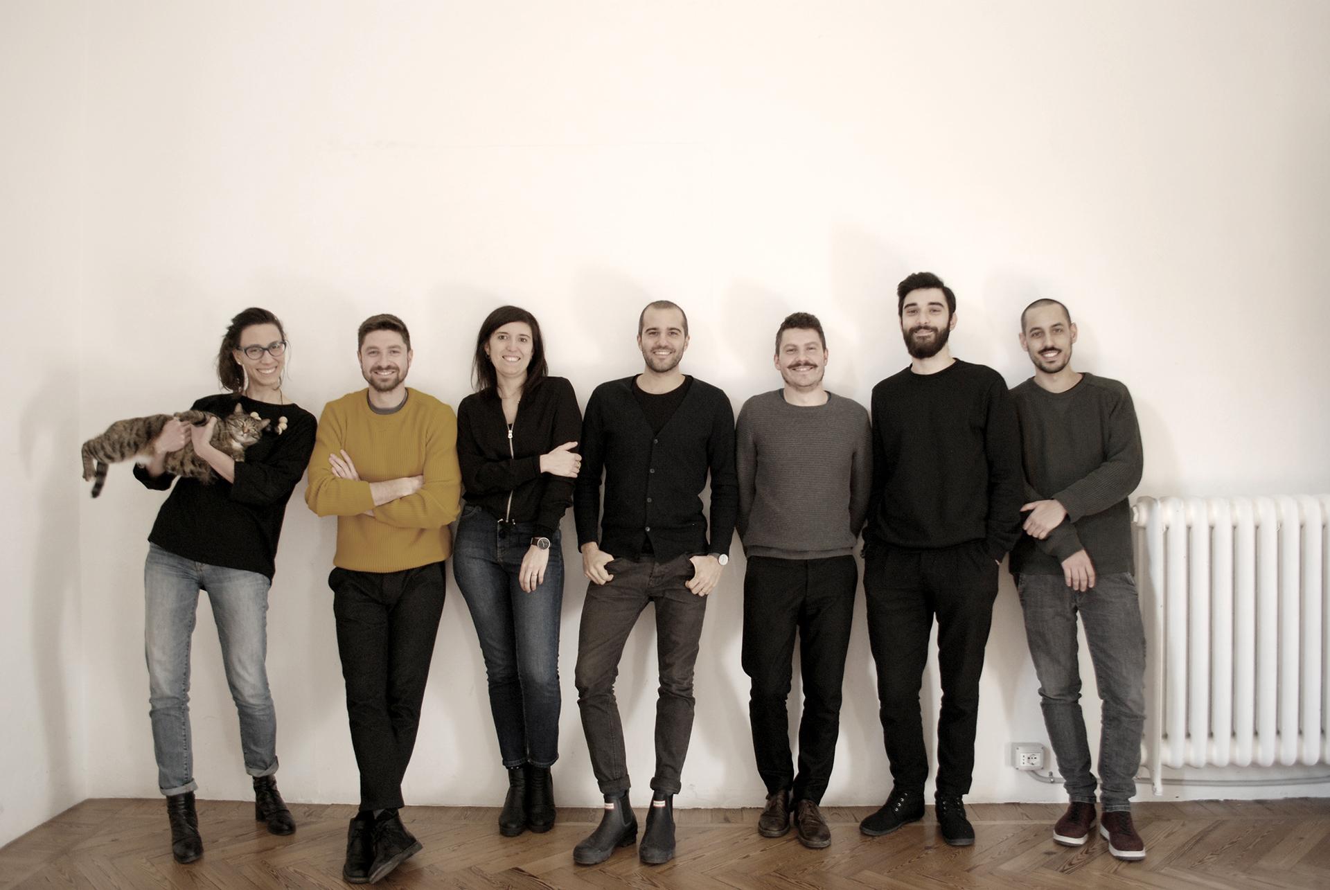 PlaC Team