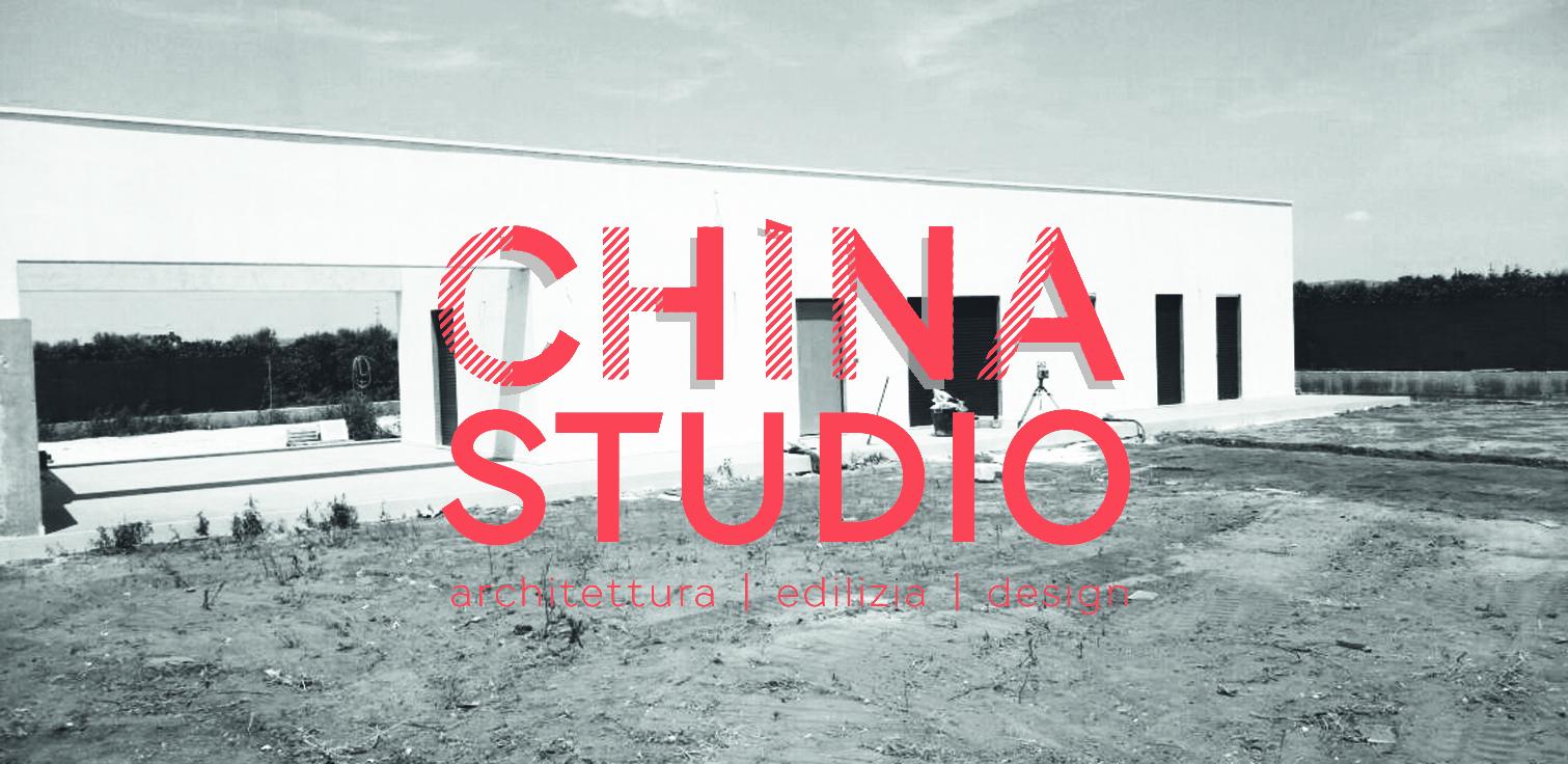 fotografia di un lavoro del giovane studio associato di architettura|edilizia|design