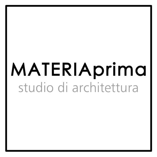 logo dello studio