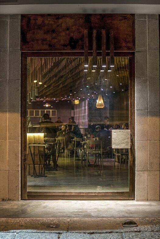 Eatery, Cava de' Tirreni