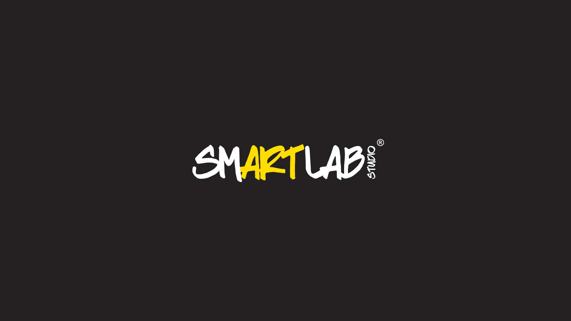 Logo SMARTLAB STUDIO