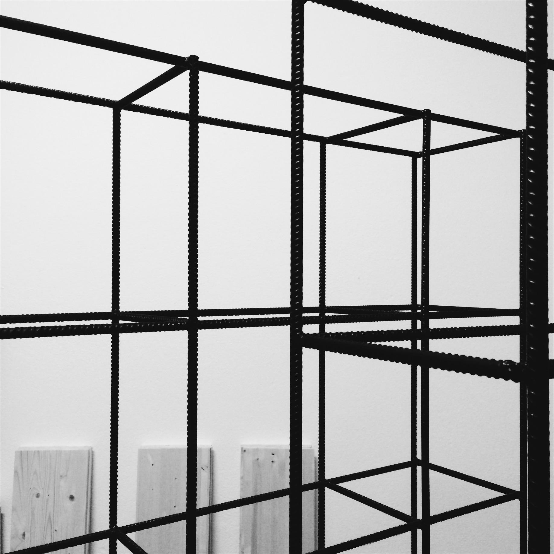 Foto studio di architettura
