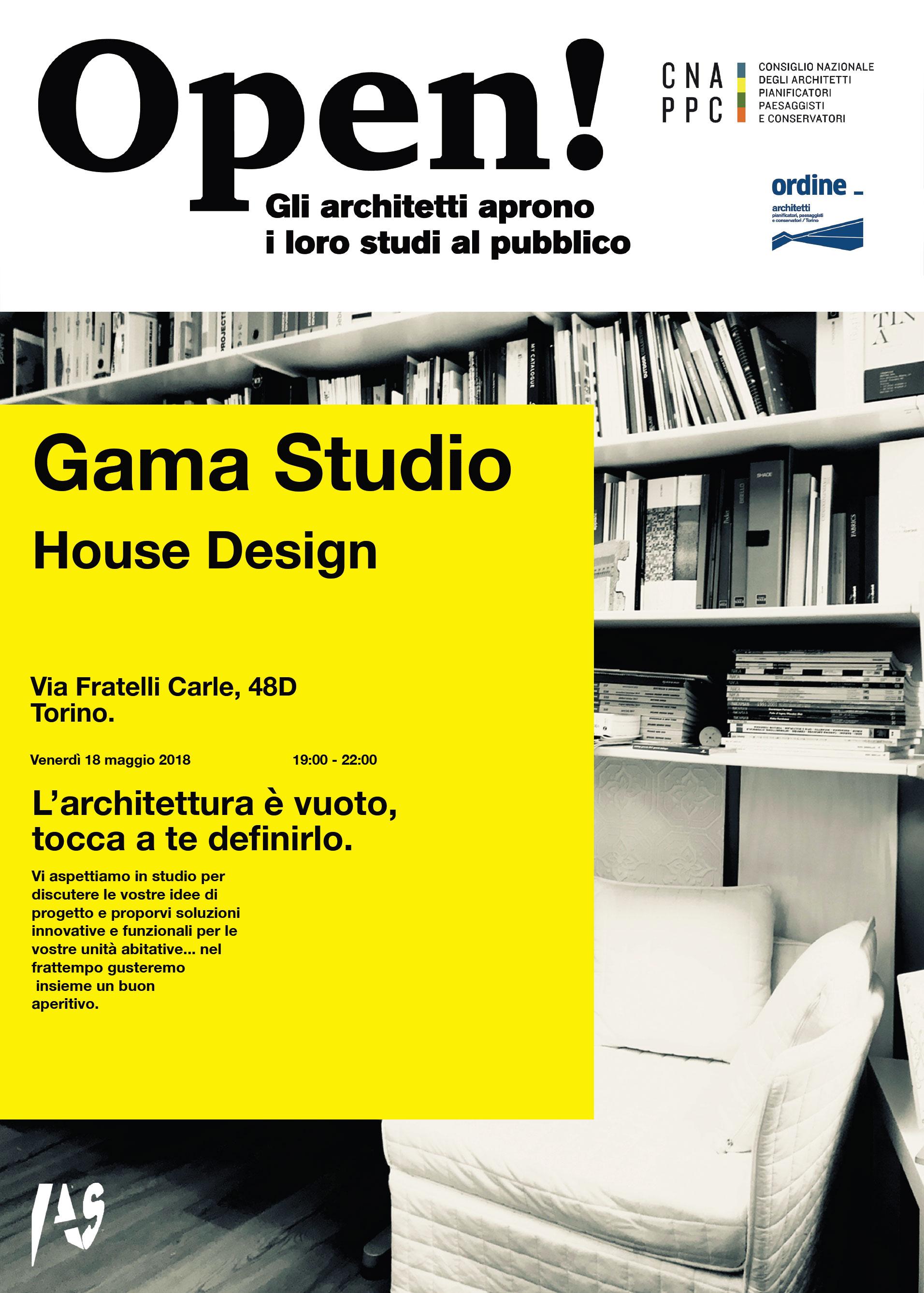 Fotografia Gama Studio