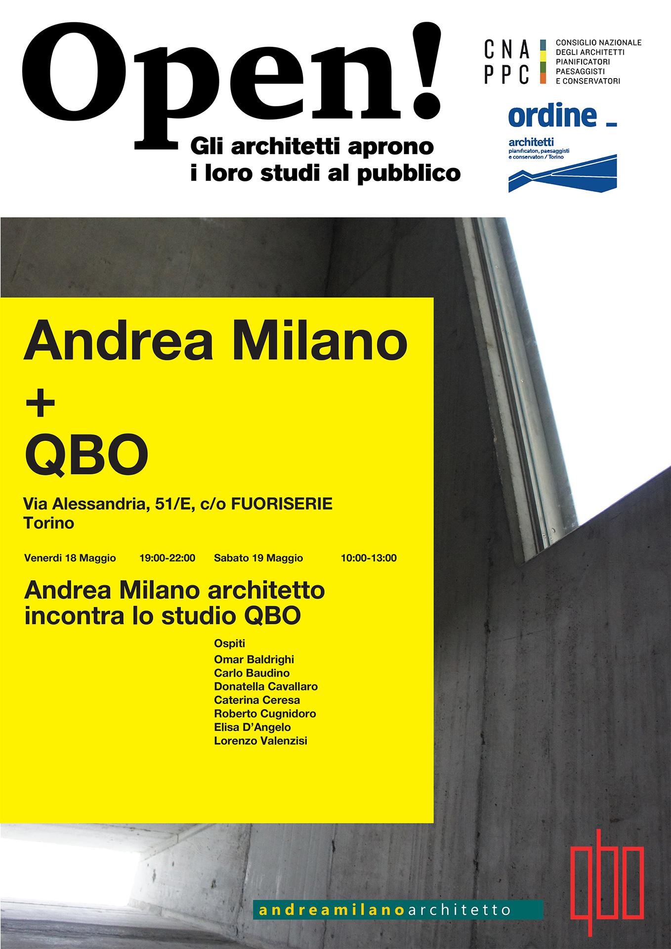 andreamilano+QBO_open