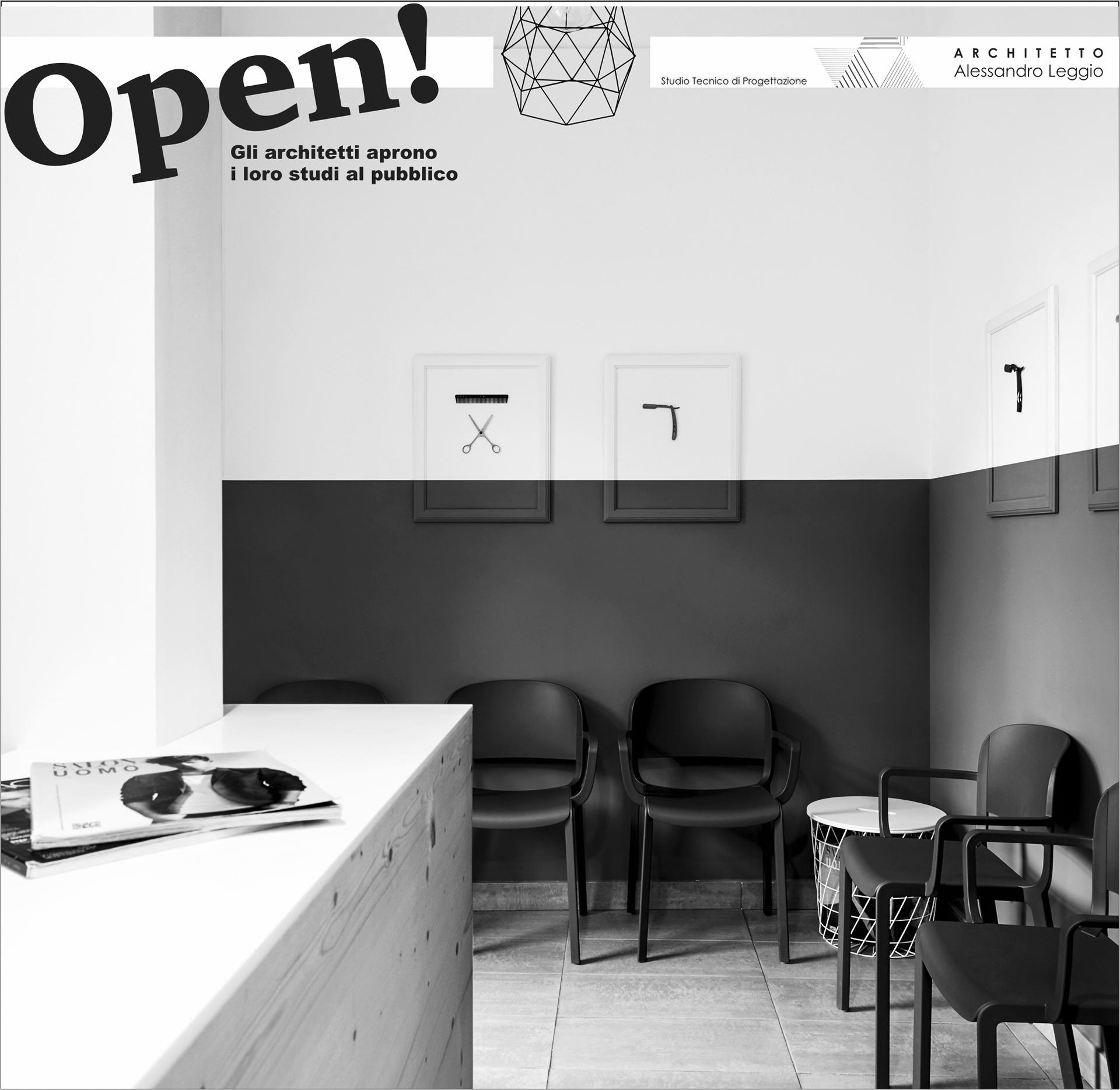 Icona Studio '18