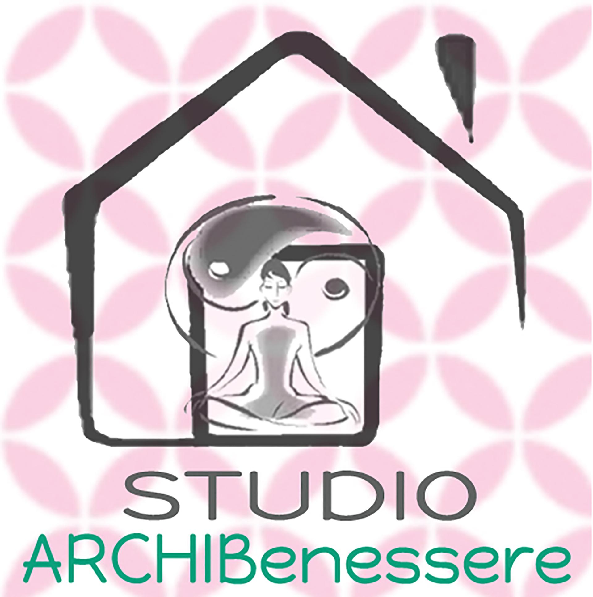 Logo Studio Archibenessere