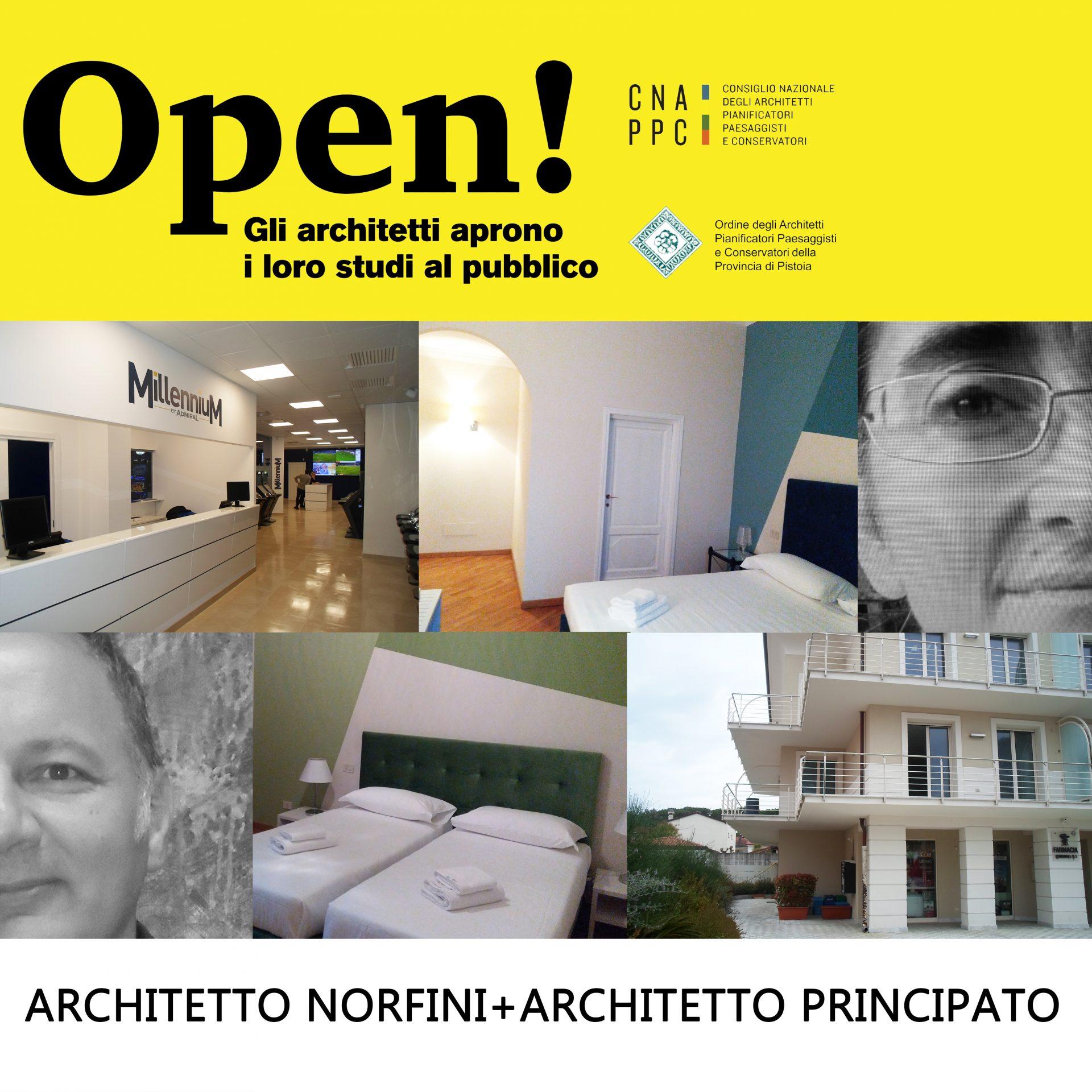 Architettura,interni