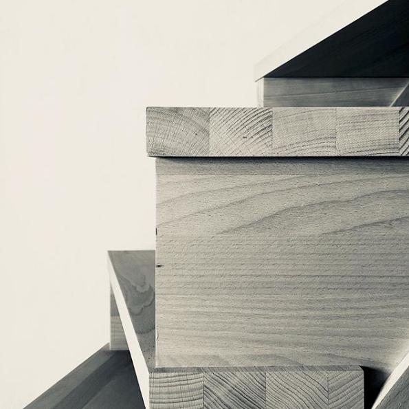 Dettaglio architettonico