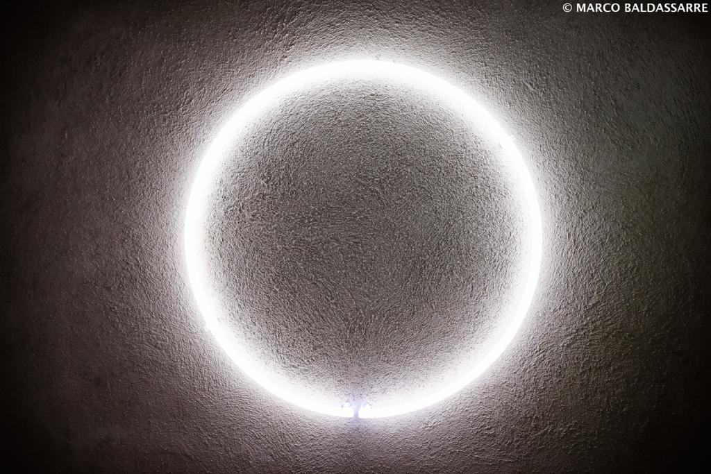 Luce/ombra