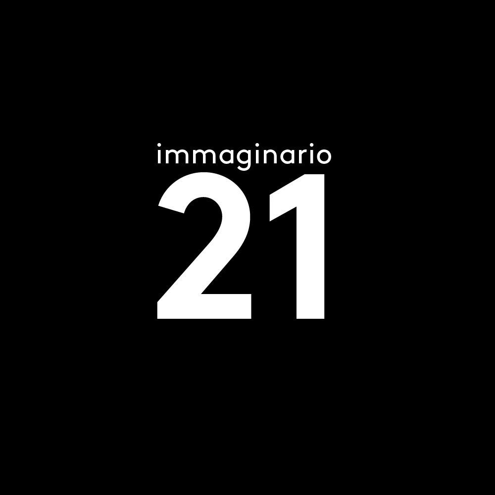 immaginario 21