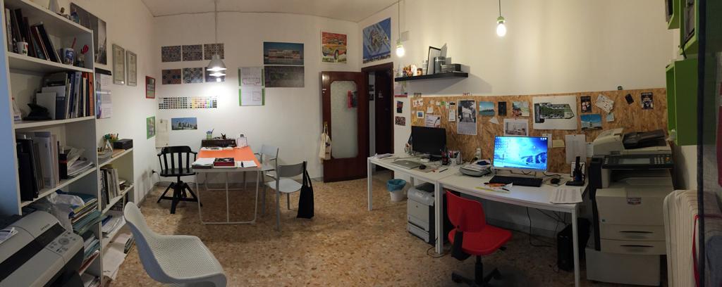 FOTO STUDIO ARCHITETTURA