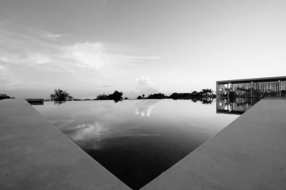 M&D House_Donnalucata_Esterno