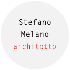 Contaminazione tra arte e architettura