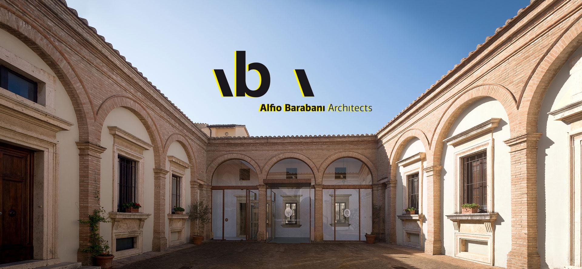 Un progetto ABA