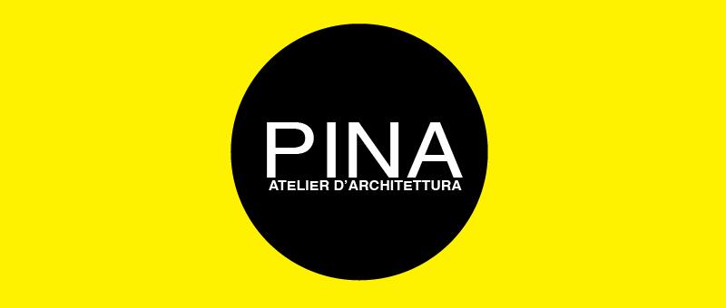 Fotografia studio di architettura