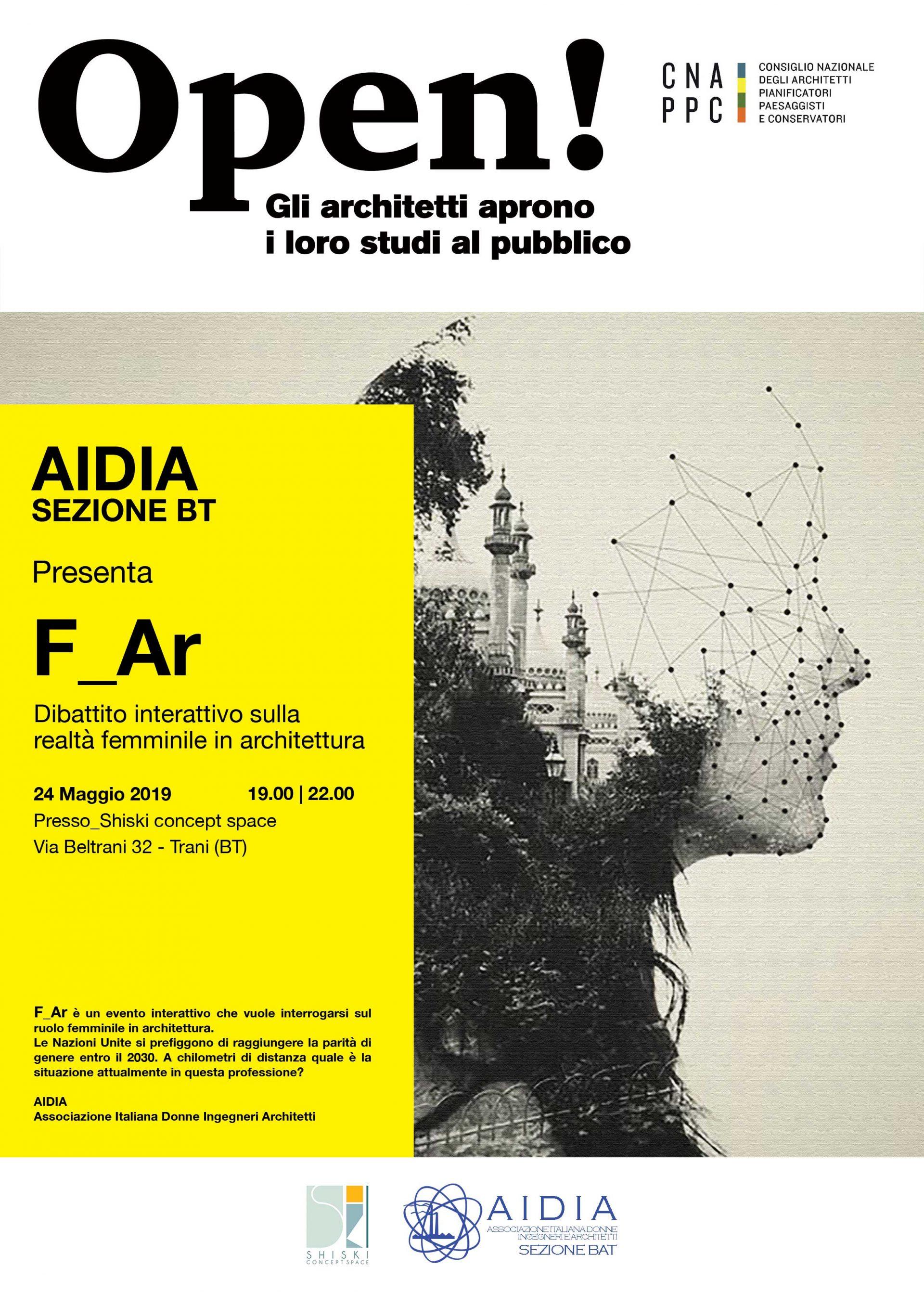 Grafica_donna&architettura