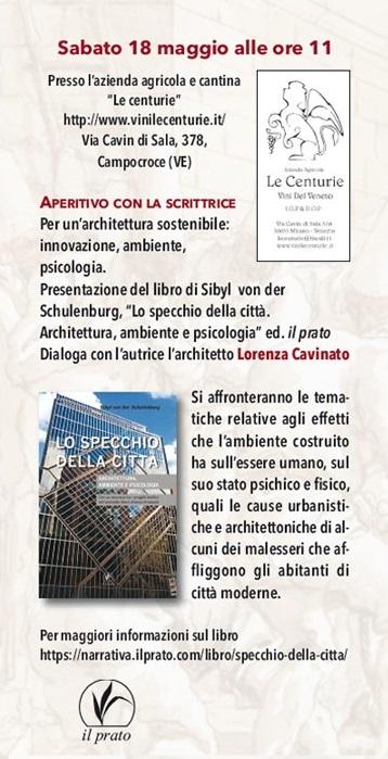 Fotografia del libro