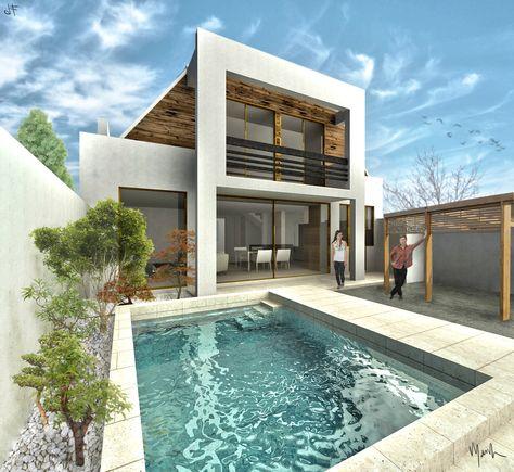 Casa Santiago
