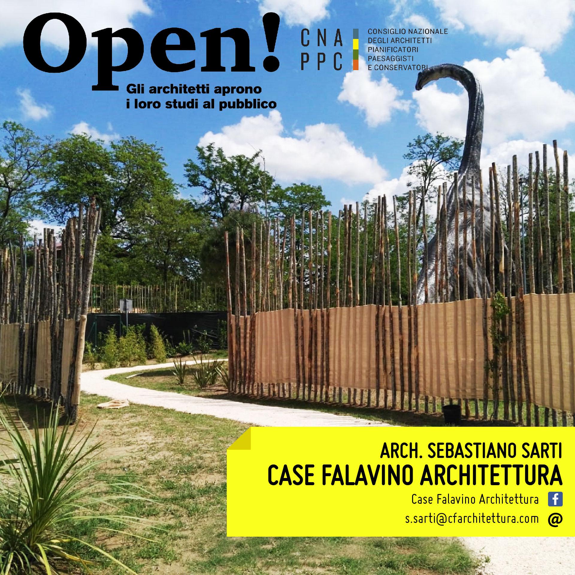 Esposizione dinosauri, Parco della Resistenza, San Lazzaro di Savena