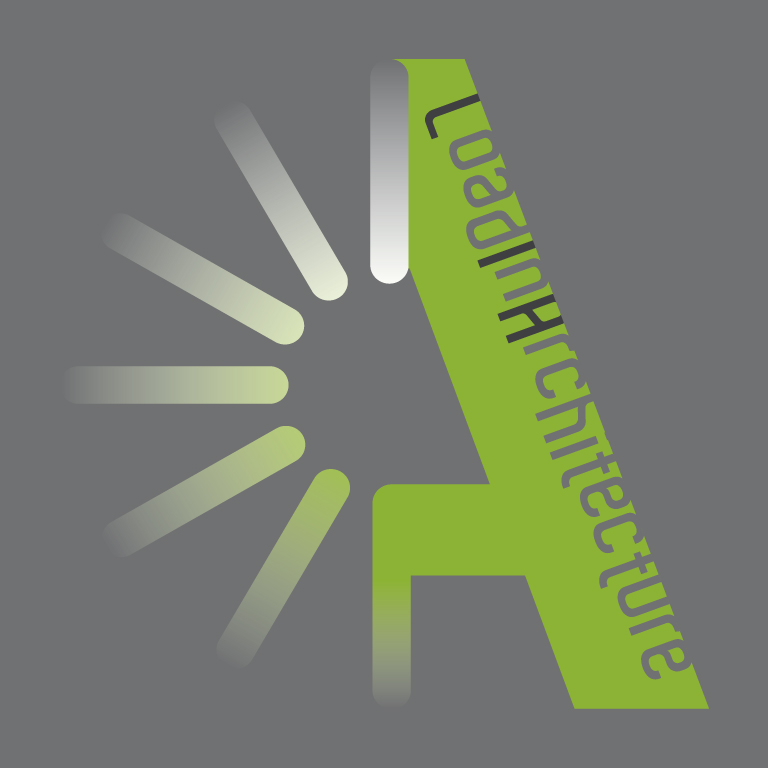 LoadInArchitecture_Laboratorio di Progettazione Architettonica e Grafica