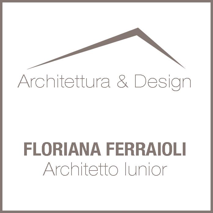 Architettura&Design