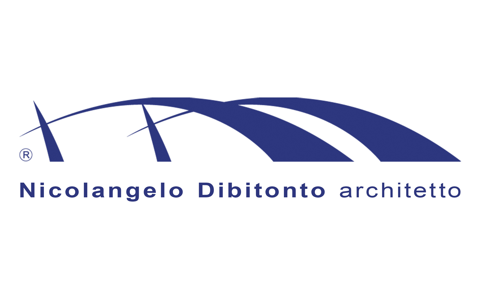 Nicolangelo Dibitonto Architetto