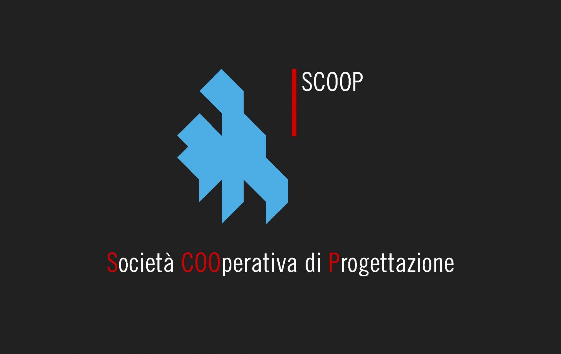 Logo della società di ingegneria