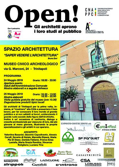 Museo Civico Archeologico di Trinitapoli (BT)