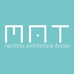 Logo di MAT Architettura
