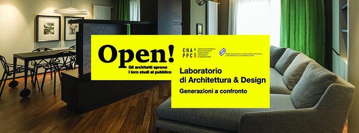 ELEGIA DELLA LUCE. Progetto del Lab. di Architettura & Design. PH. Vito Corvasce.