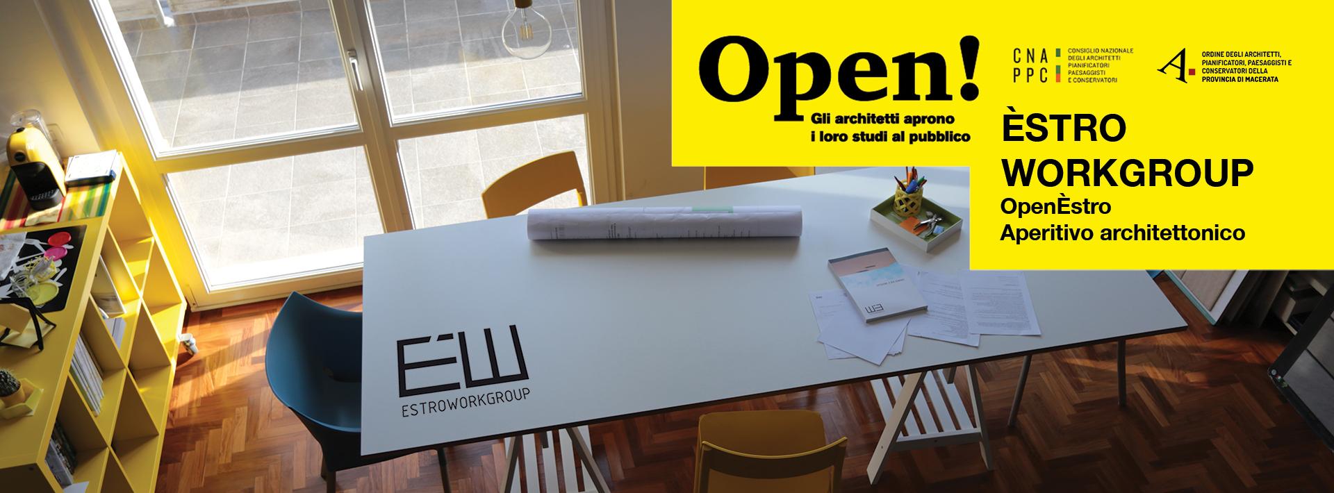 tavolo da lavoro studio architettura