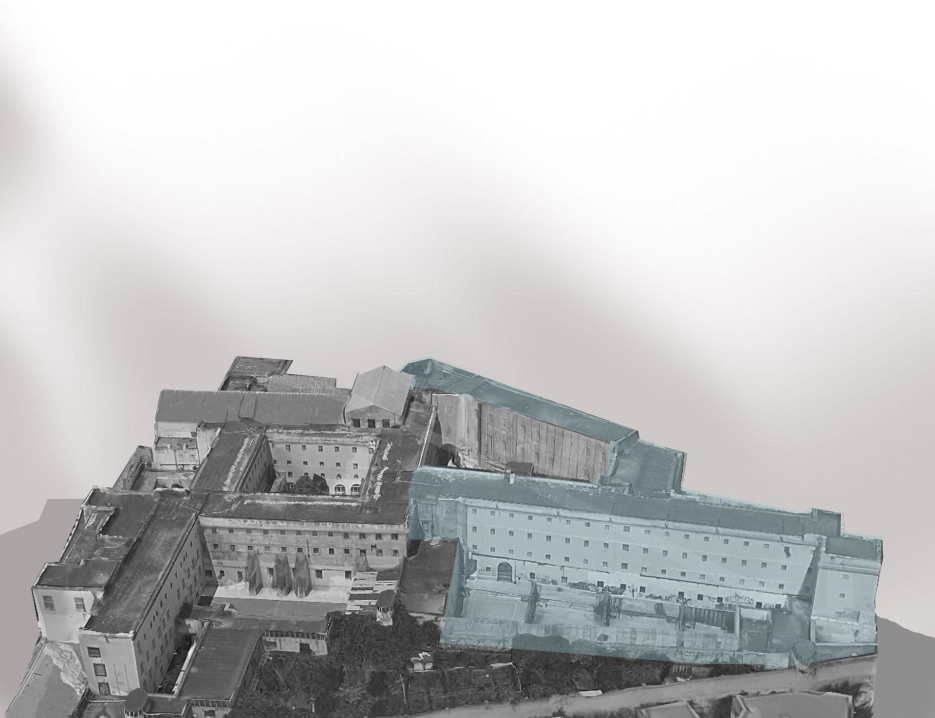 Immagine di Sant'Eframo Nuovo