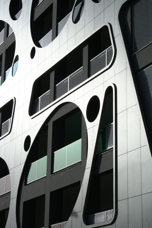 Studio di architettura, urbanistica, interior design