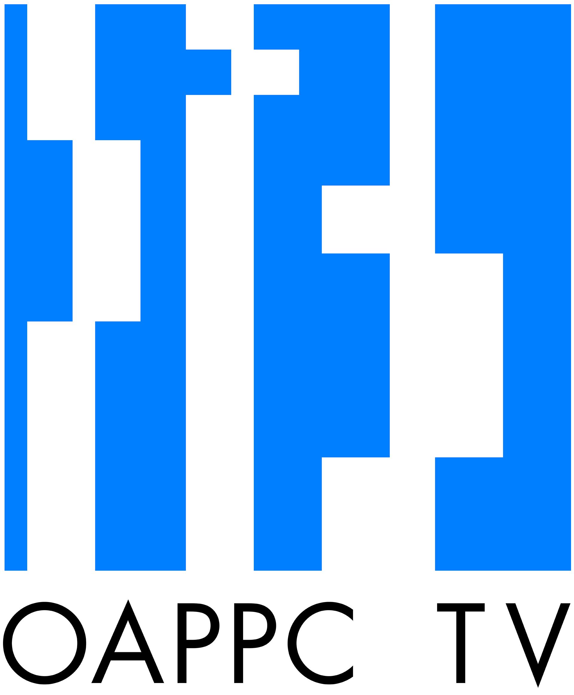 OAPPC TV