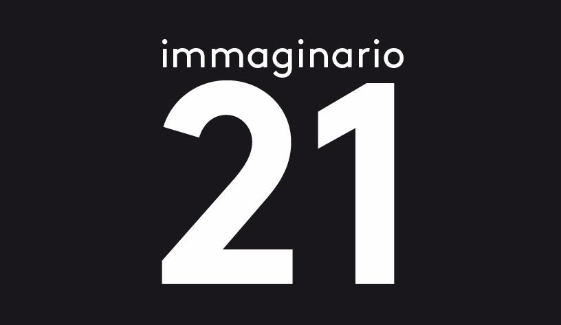 imaginario 21