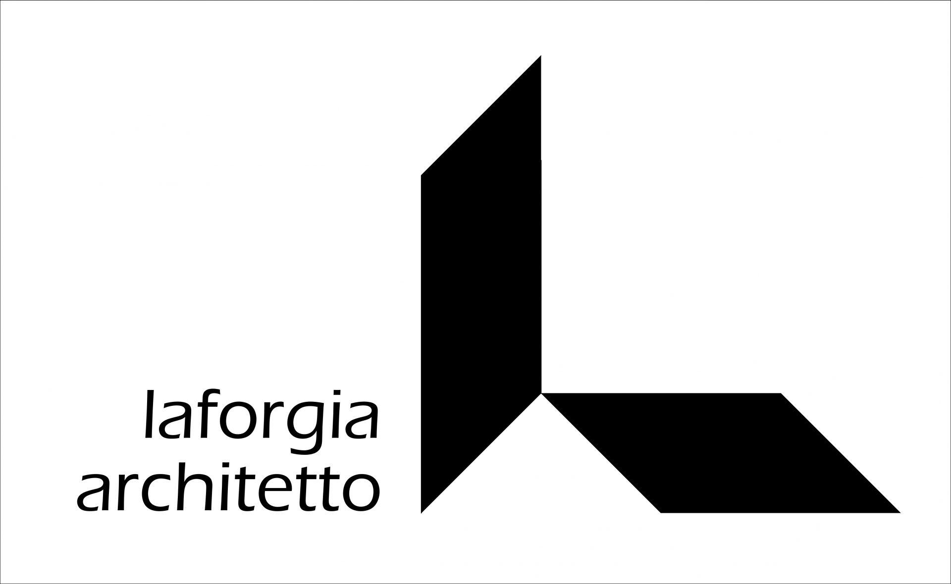 Laboratorio di Architettura Restauro e Paesaggio