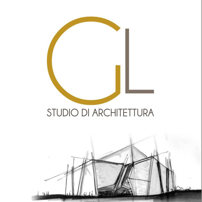 Logo dello studio di architettura