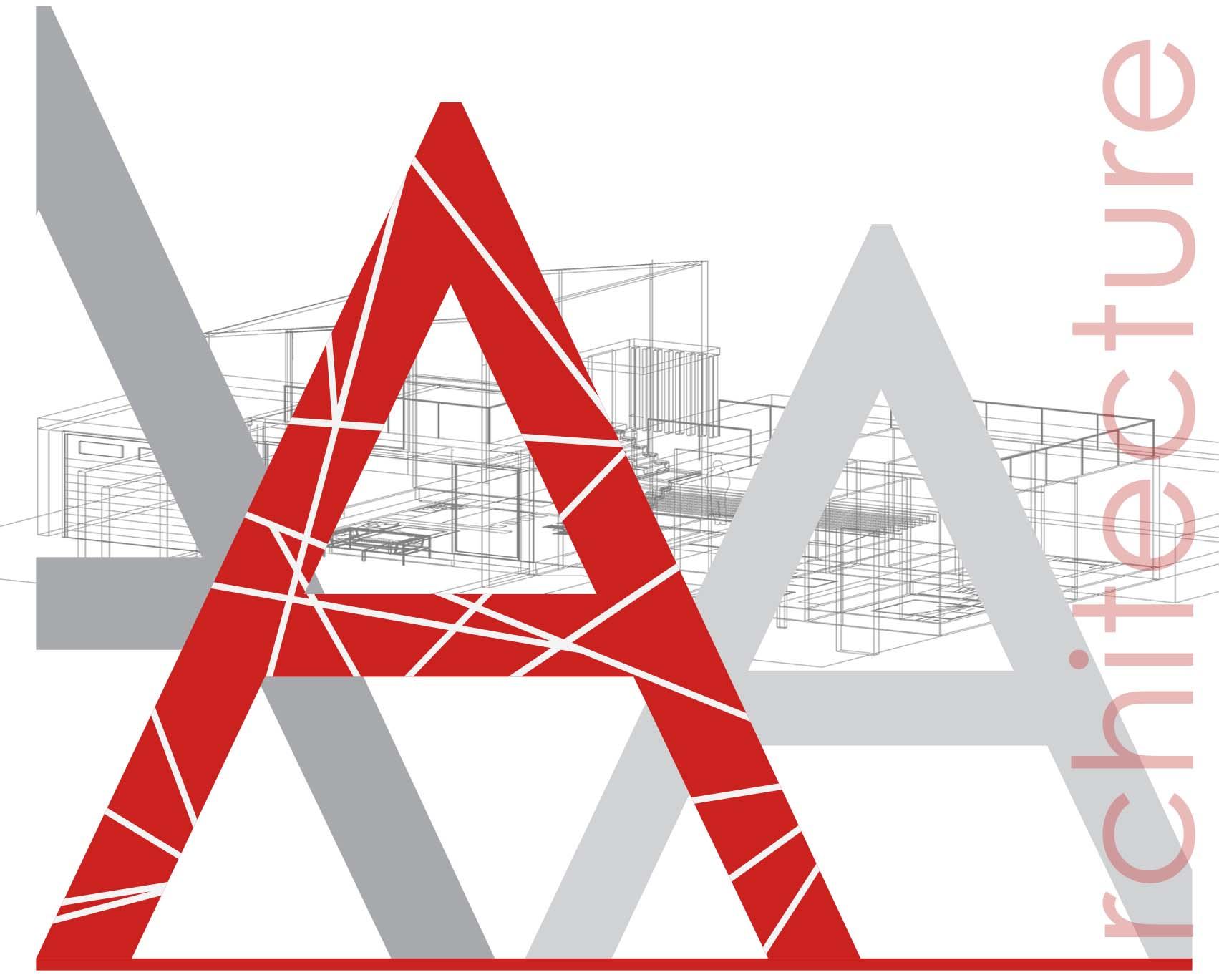 Logo e grafica