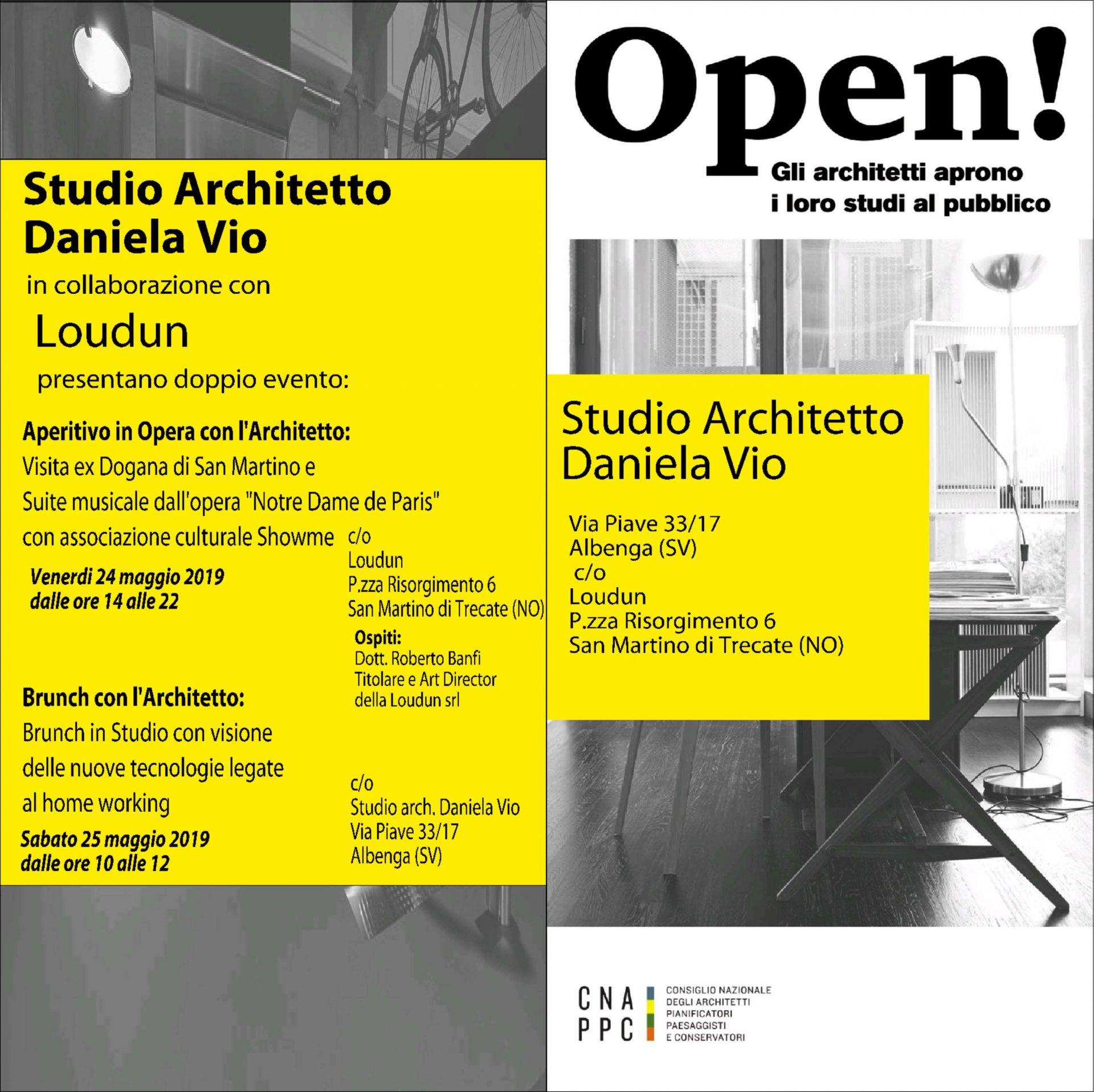 fotografia studio architettura