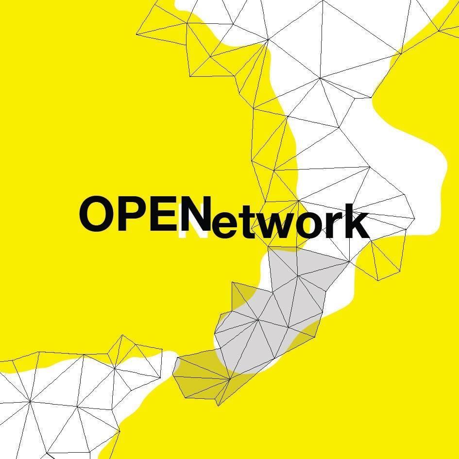 OPENetwork Studi di Architettura pronti al cambiamento