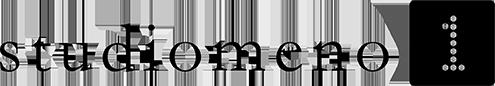 www.studiomeno1.com