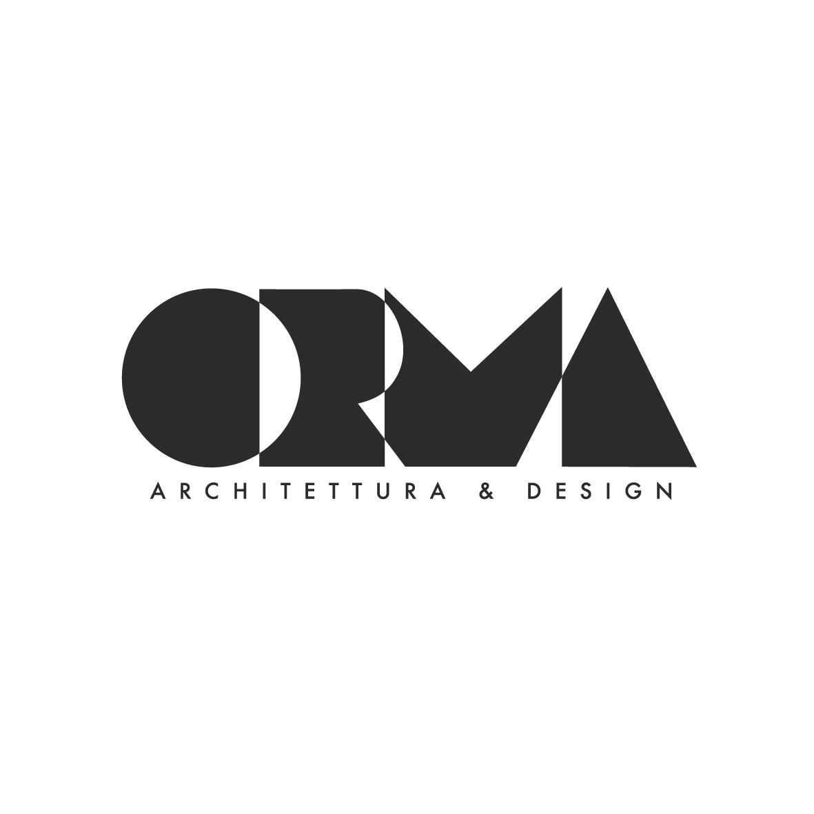 Orma Studio
